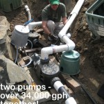 two_pumps