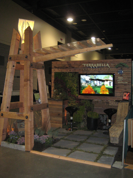 Click Here For Images From The 2011 Spokane Home And